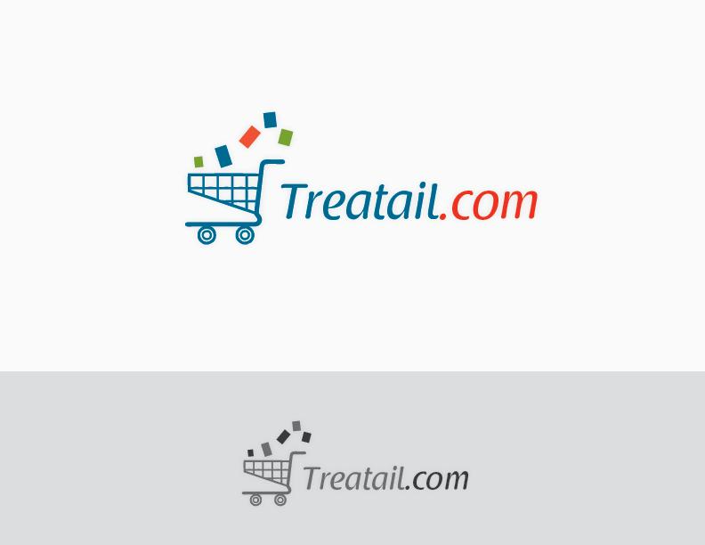 buy online logo wwwpixsharkcom images galleries with