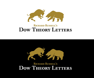 dow theory letters 180 masculine conservative conservative logo designs for 21409 | 113409 2363327 227249 thumbnail
