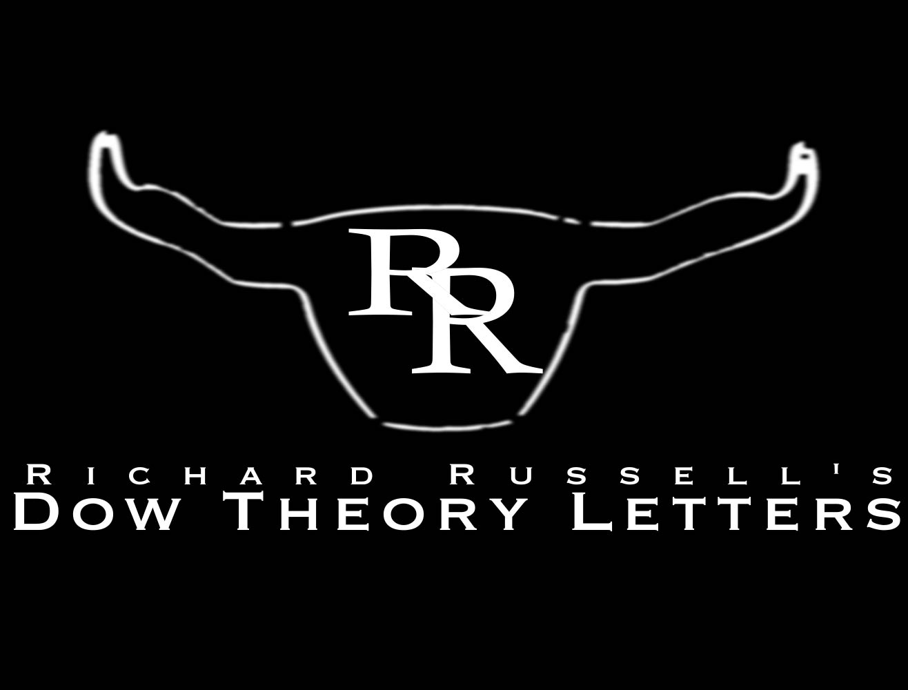 dow theory letters masculine conservative financial logo design for richard 21409 | 141539 2375648 227249 image