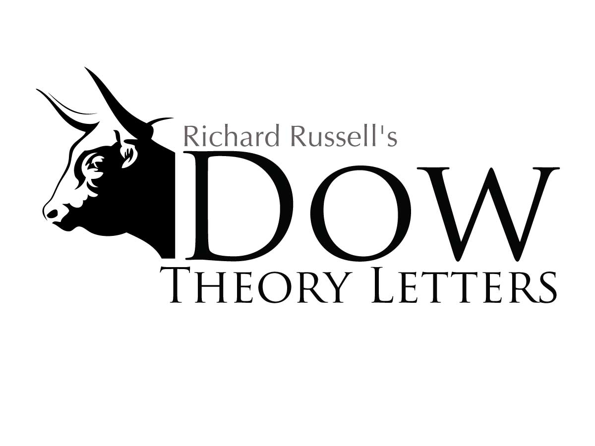 dow theory letters masculine conservative financial logo design for richard 21409 | 141794 2411058 227249 image