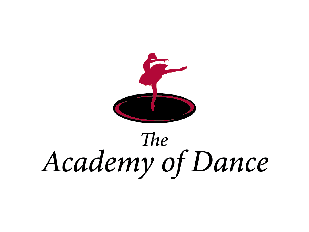 The Gallery For Dance Logo