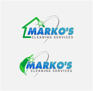 99 professional bold residential logo designs for markos