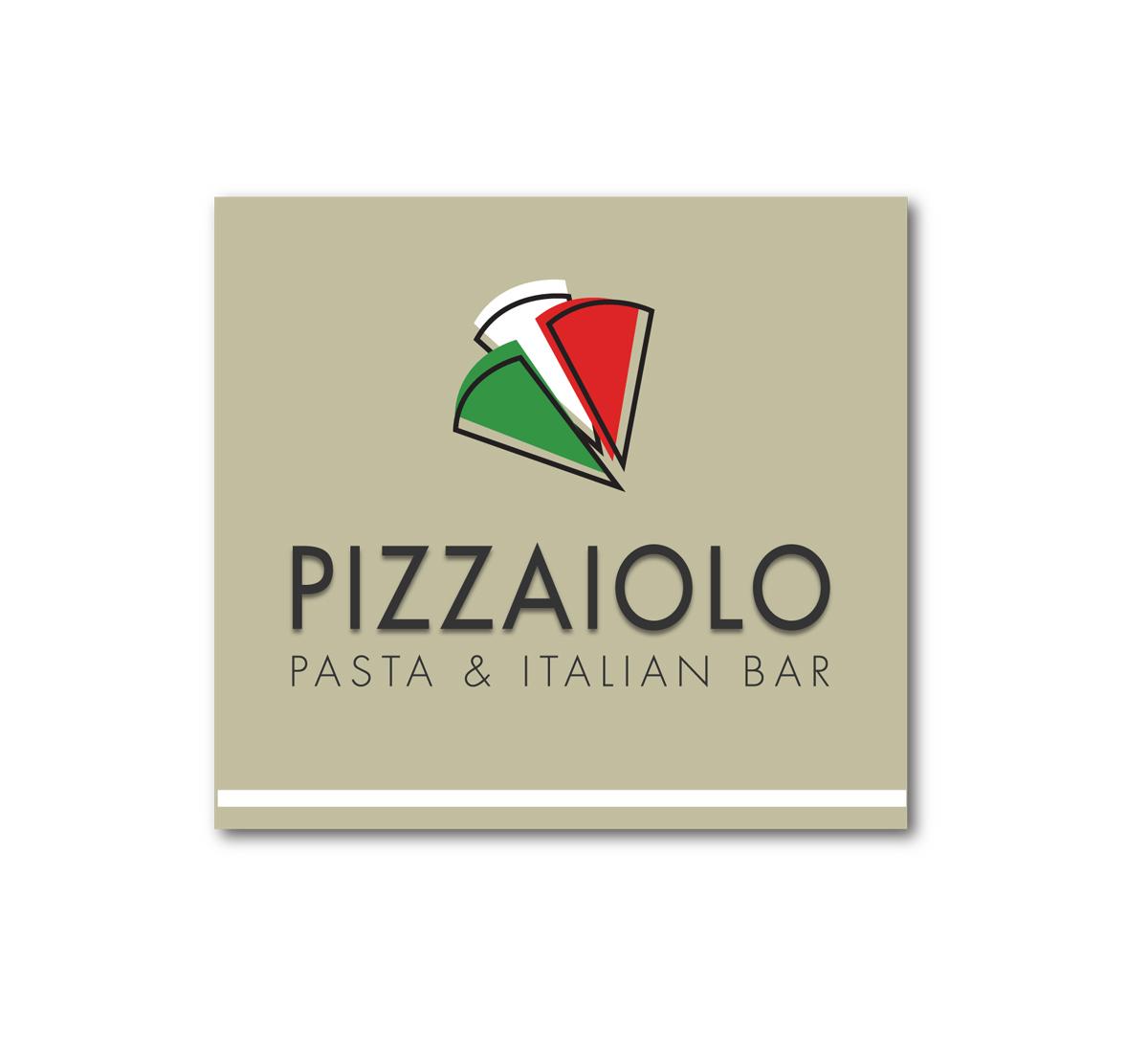 italian restaurant logos dorit mercatodos co rh dorit mercatodos co italian restaurant lagos portugal italian restaurant gosforth