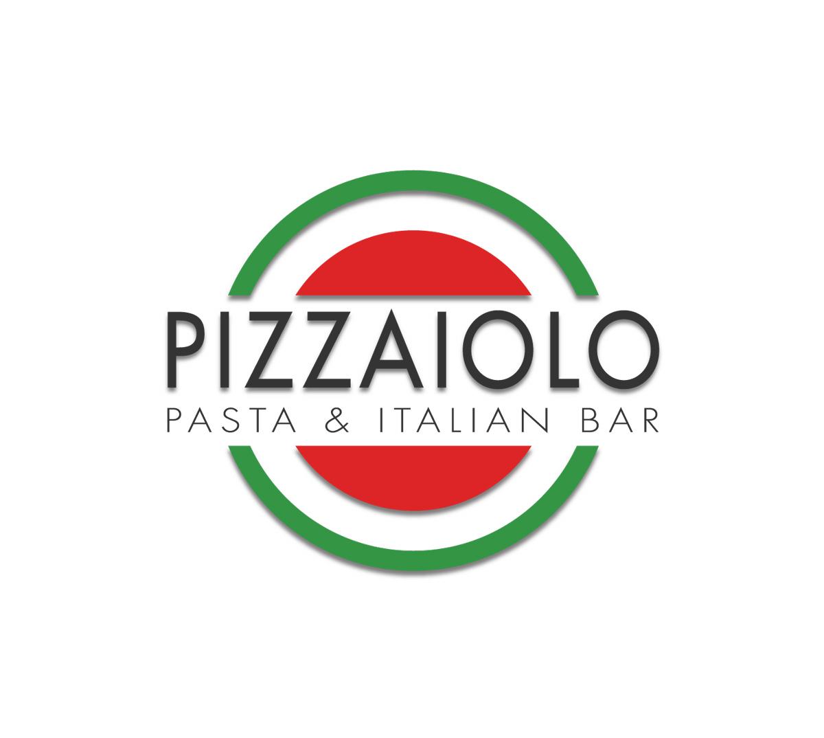 Italian Restaurant Logo Inspiration Restaurant Inspiration Italian