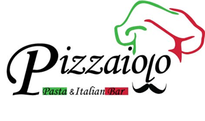 167 bold logo designs restaurant logo design project for a rh logo designcrowd com italian restaurant logo italian restaurant logo maker