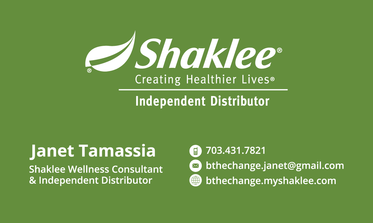 Business Card Design By Maria98 For Nutrition Consultant Needs Eye Catching And Conversation Starter