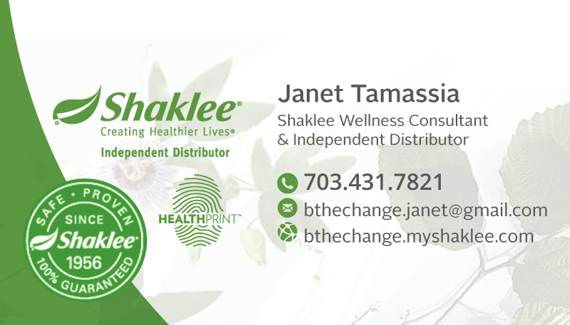 Business Card Design By Black Stallions Impressive Solutions For Nutrition Consultant Needs Eye Catching And