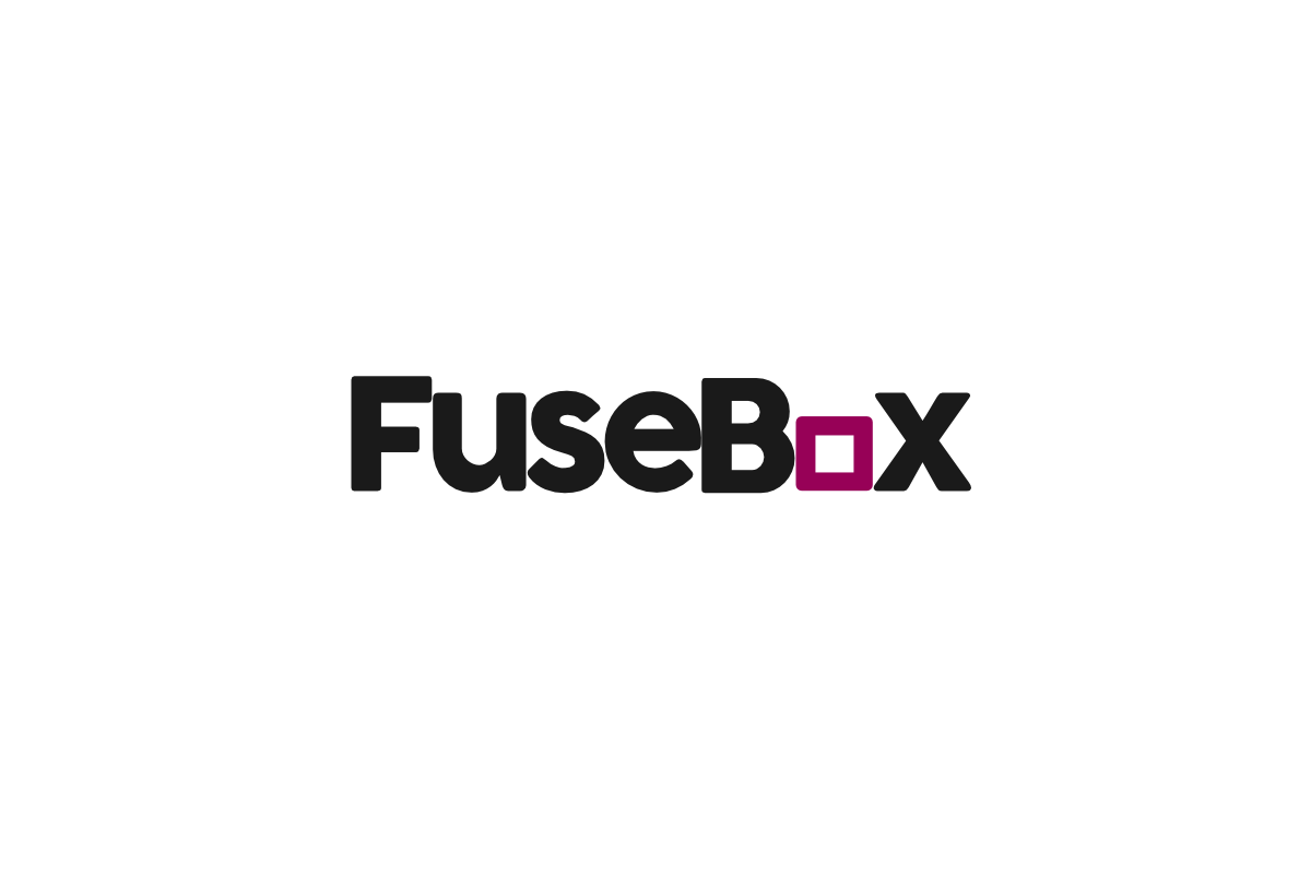 Bold Upmarket Electrical Logo Design For Fusebox By Stera Fuse Box A Company In United Kingdom 11978821