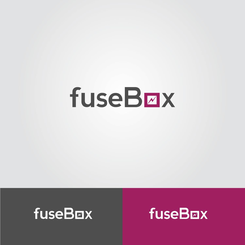 Bold Upmarket Electrical Logo Design For Fusebox By Karthika Vs Fuse Box A Company In United Kingdom 11982732