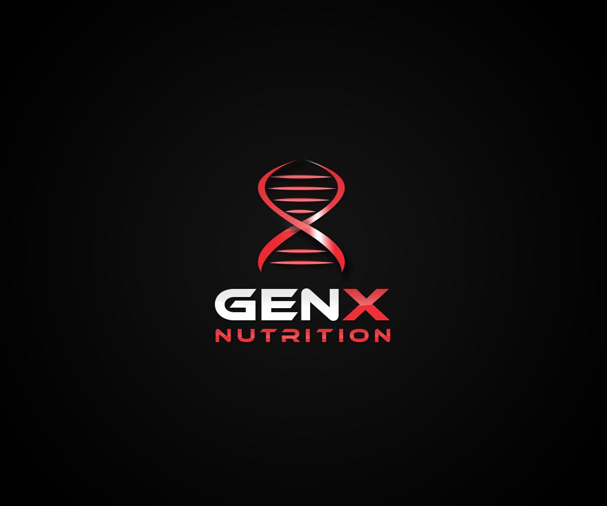 Genx clothing store