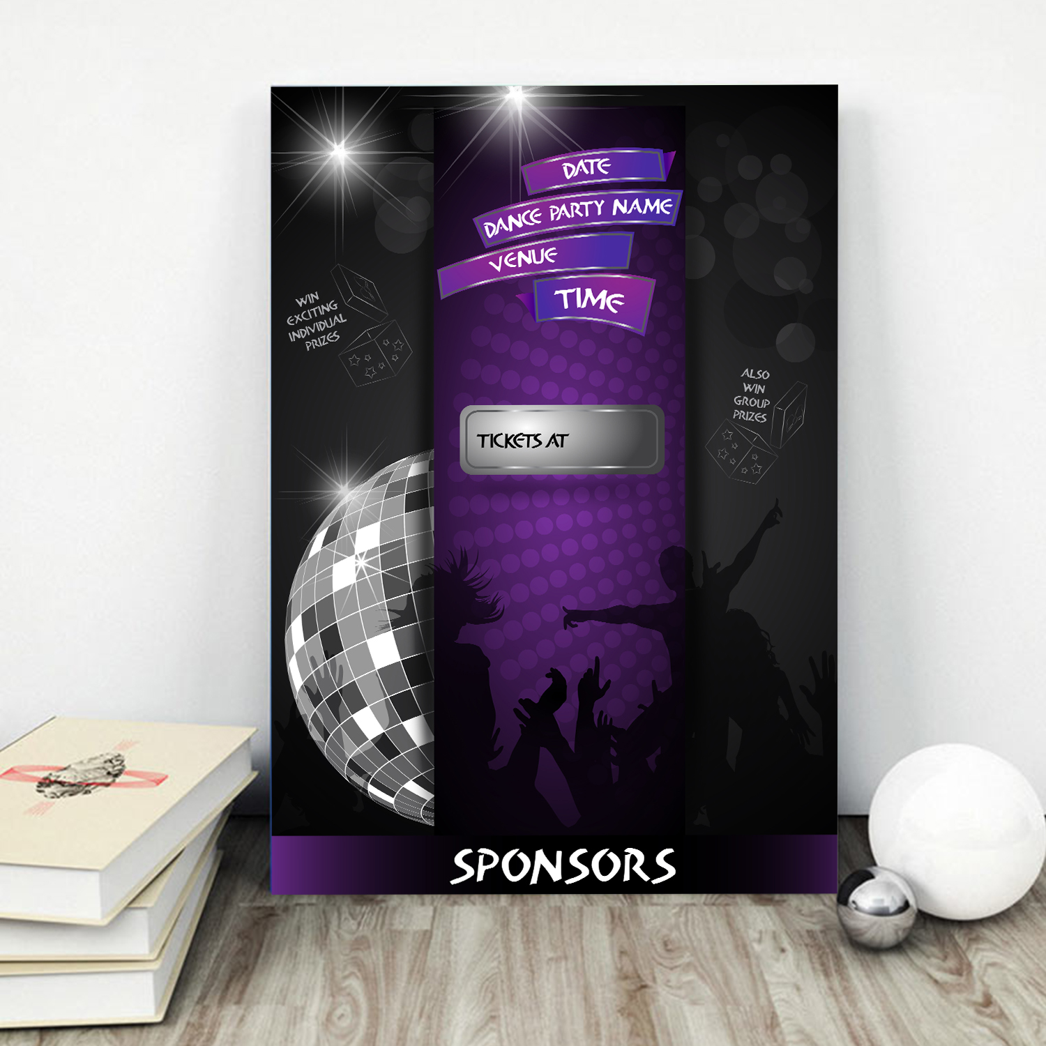 Poster design nz - Bold Modern Poster Design For Company In New Zealand Design 12024607