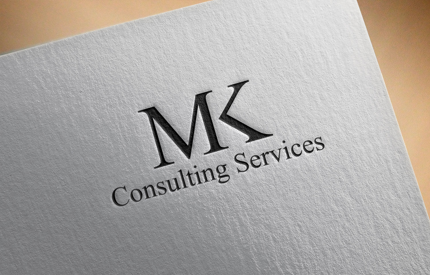167 serious professional business consultant logo designs for Design consulting services