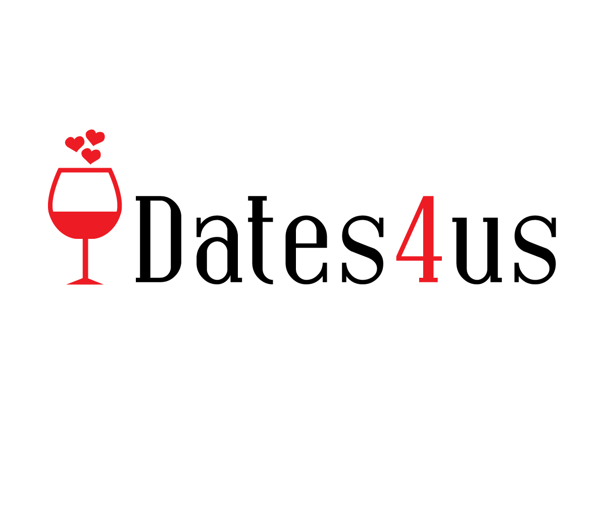 special needs dating site australia Why dating with disableddateplacecom is better than joining a general dating site  special in their lives  of the needs of a disability person our dating .