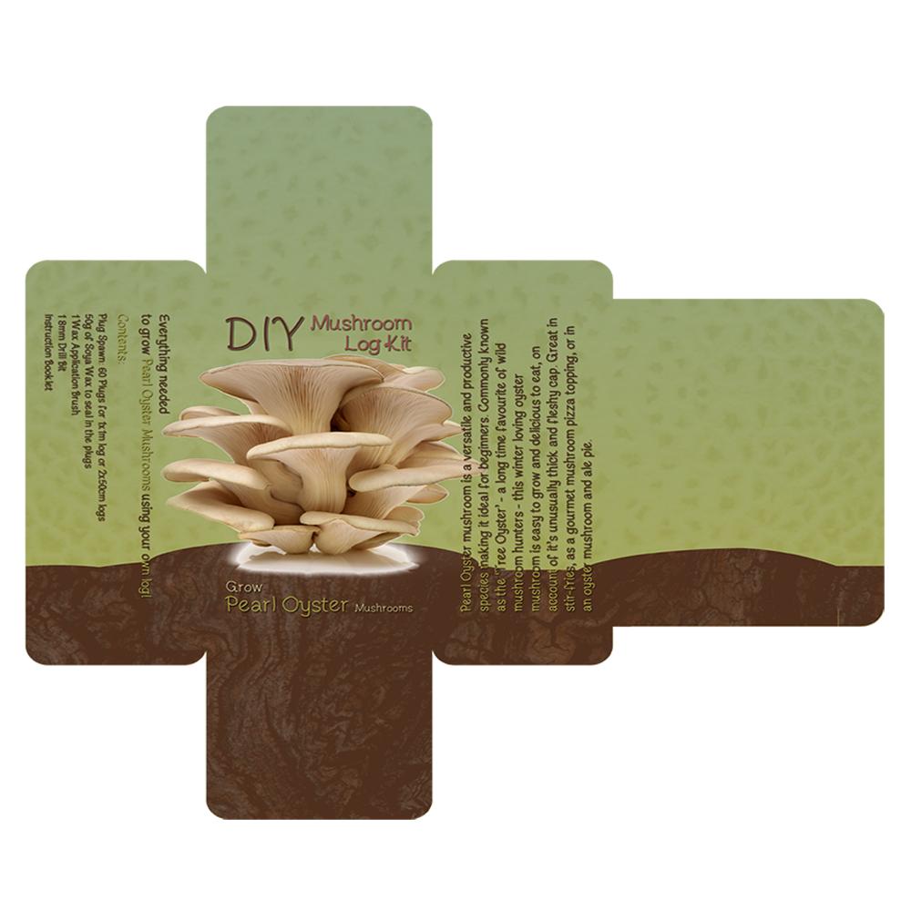 Elegant modern agriculture packaging design for gourmet woodland elegant modern agriculture packaging design for gourmet woodland mushrooms in united kingdom design 12062543 solutioingenieria Images
