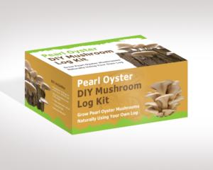 55 elegant packaging designs agriculture packaging design project packaging design by pivotaldesignz for gourmet woodland mushrooms design 12118087 solutioingenieria Images