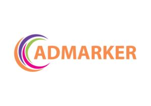 Interactive image advertising and content monetization platform logo