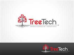 Logo Design by ArtTank
