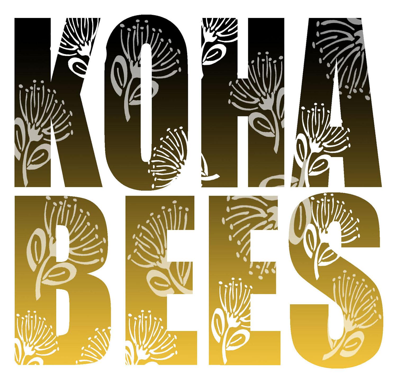 Bold & Modern Logo Design by Designs by Yalda