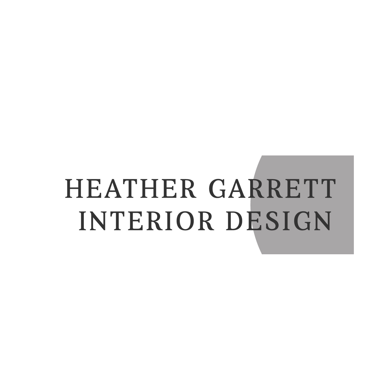 Elegant Playful Interior Logo Design For The Living Kitchen By