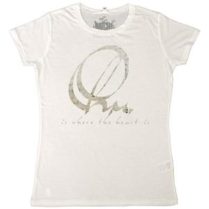 Elegant Playful It Company T Shirt Design For Karma Yoga Studios By Plawan Designs Design 587608