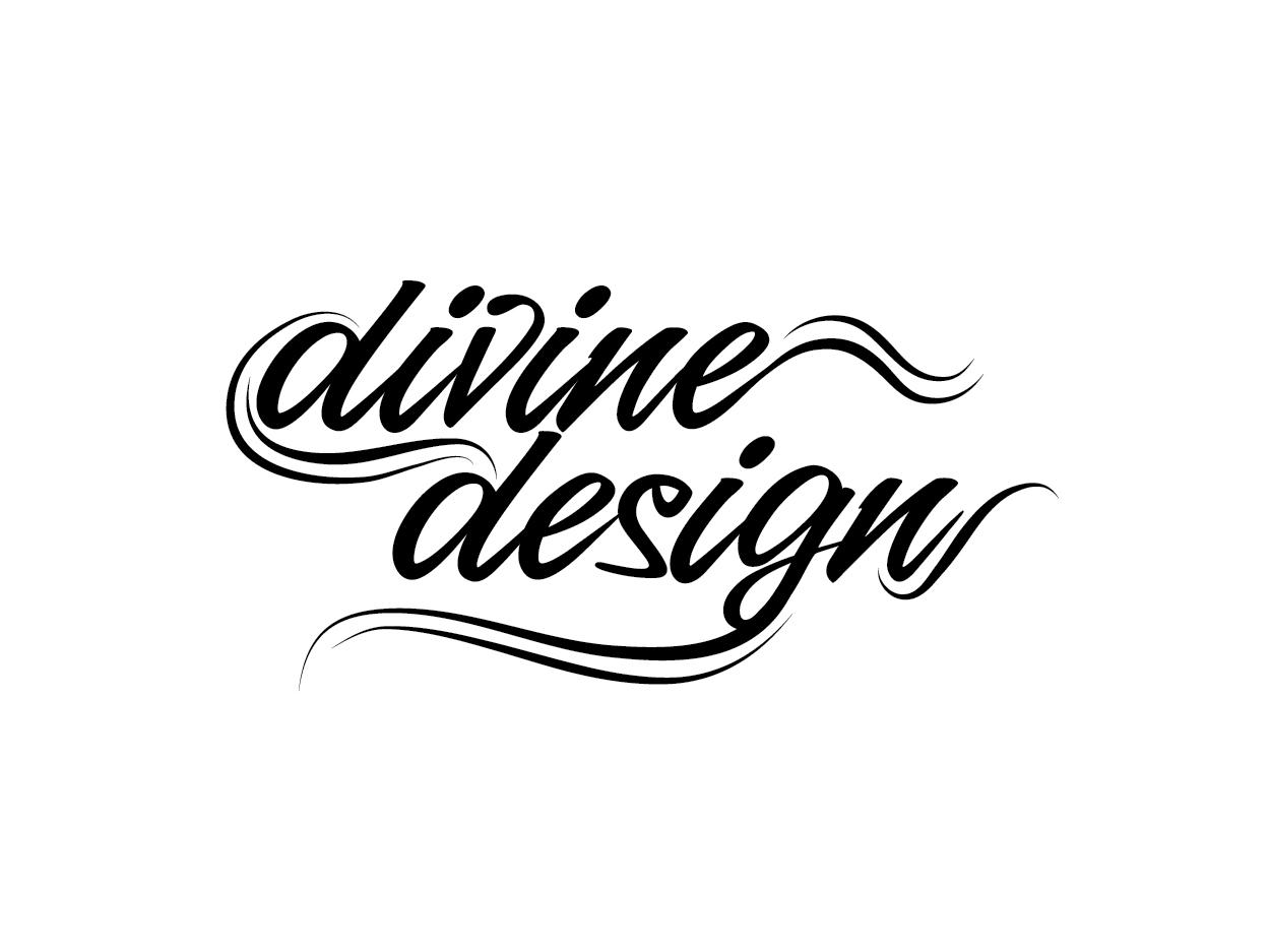 Design t shirt label - Logo Design Design 510405 Submitted To Divine Design T Shirt Label Logo