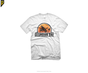 eed7b86d T-shirt Design by poisonvectors for this project | Design #12143983
