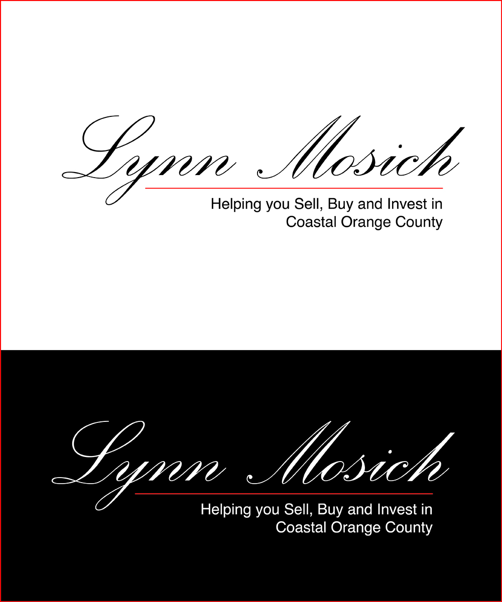Elegant, Traditional, Real Estate Logo Design for a Company by ...