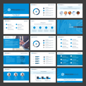 professional business powerpoint thevillas co