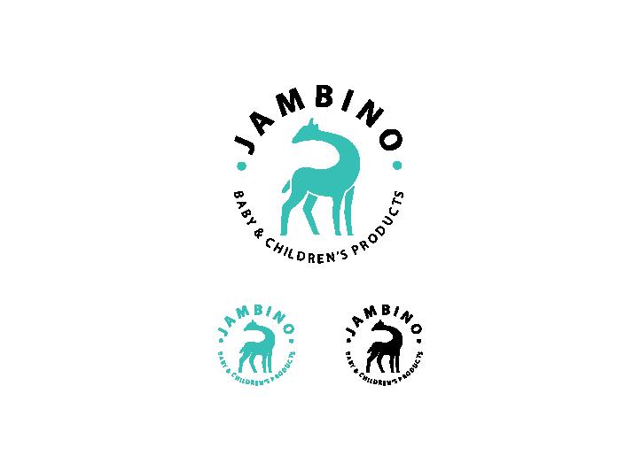 Ernst Modern Baby Logo Und Visitenkarten Design Für