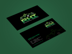 Neat business card designs 8 neat business cards to browse neat business card design by alvinfadoil colourmoves