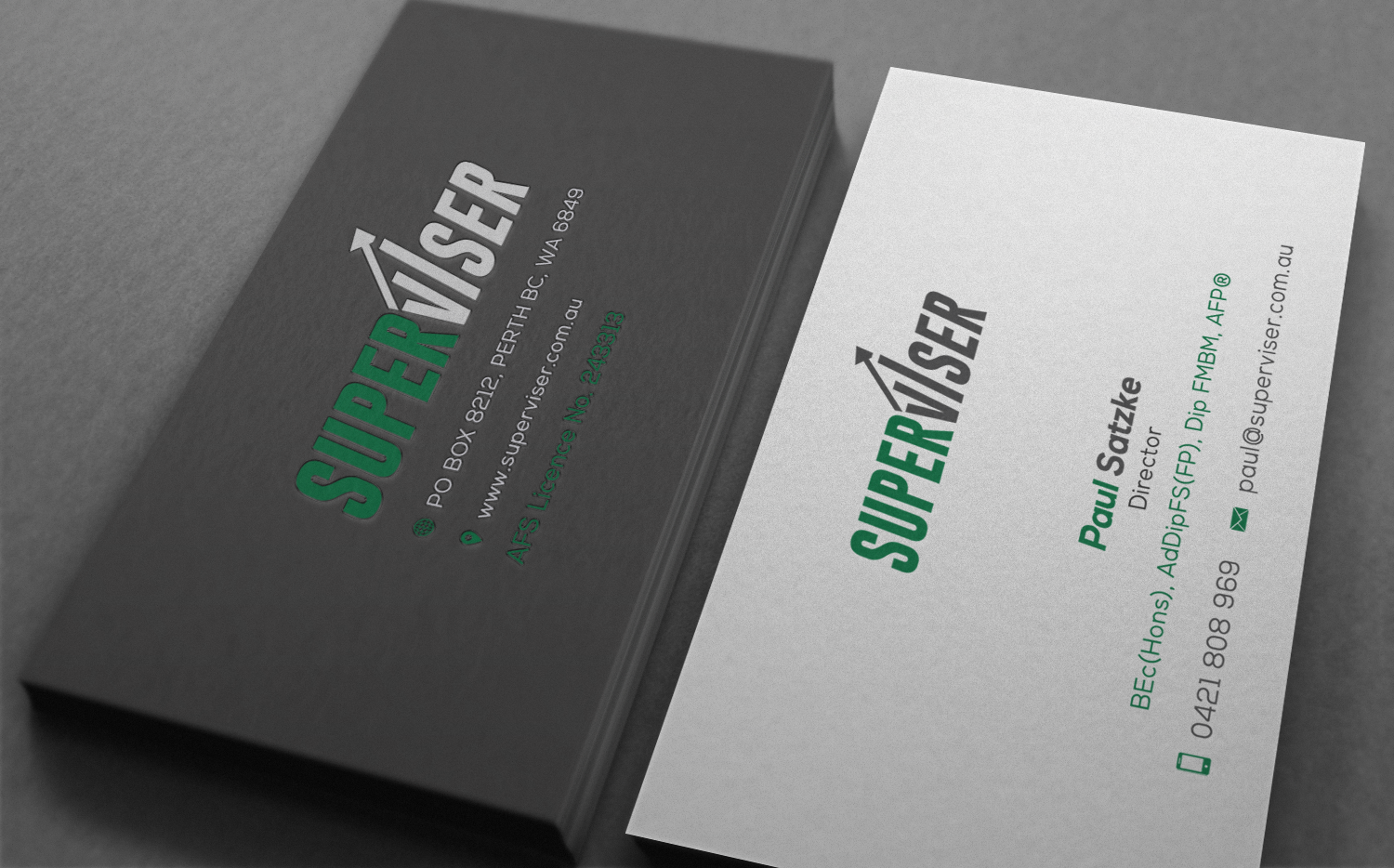 20 Luxury Business Card Design Perth Graphics | Business Cards Ideas