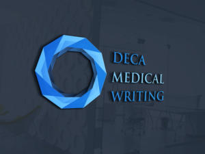 Technical writing temp agency