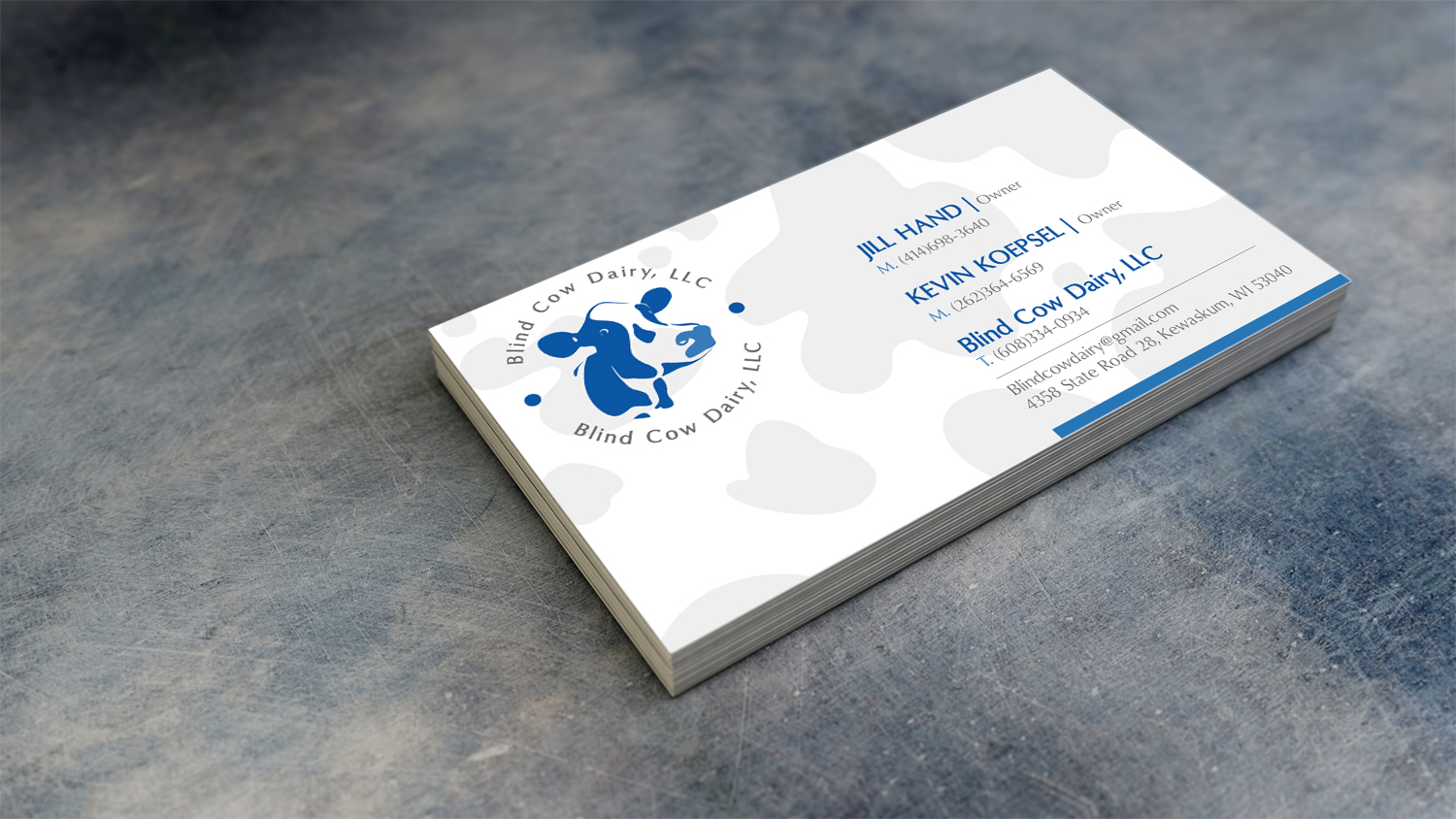 Professional serious farming business card design for a company by business card design by kreative fingers for this project design 12131859 colourmoves