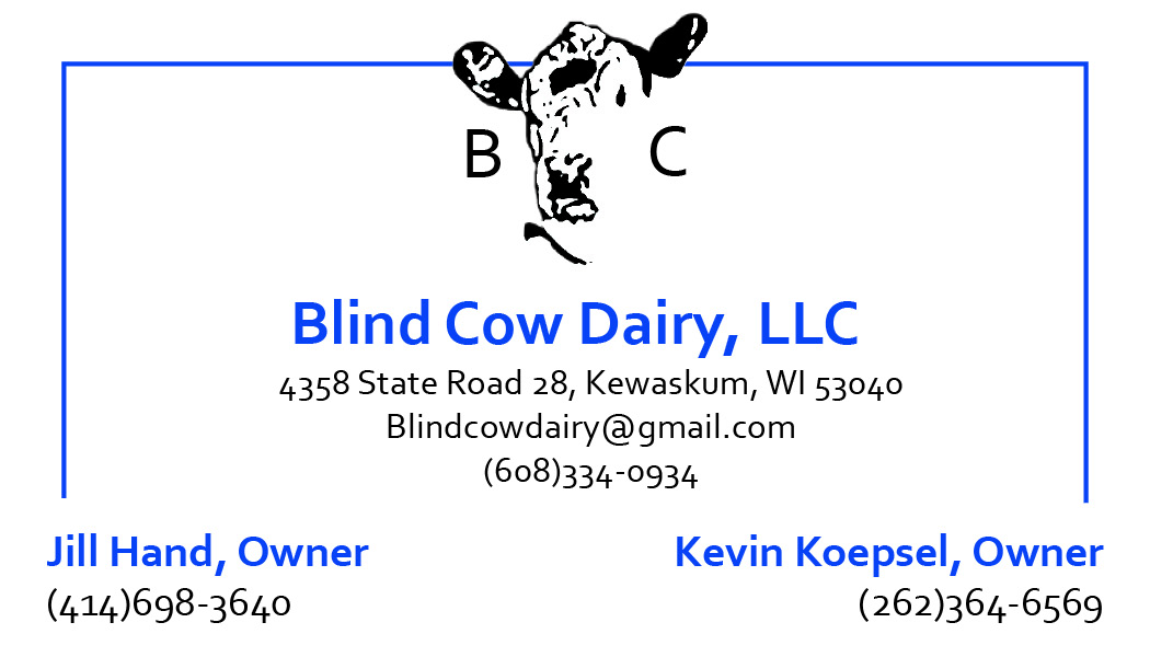 Professional serious farming business card design for a company by business card design by kywarehime for this project design 12133809 colourmoves