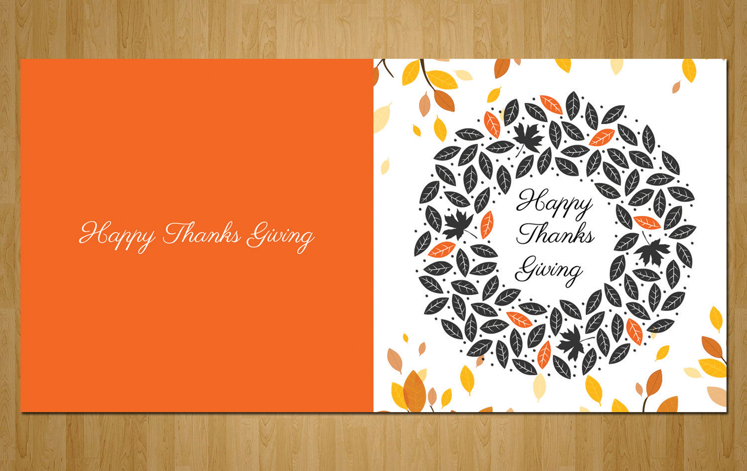 49 Playful Greeting Card Designs Greeting Card Design Project For