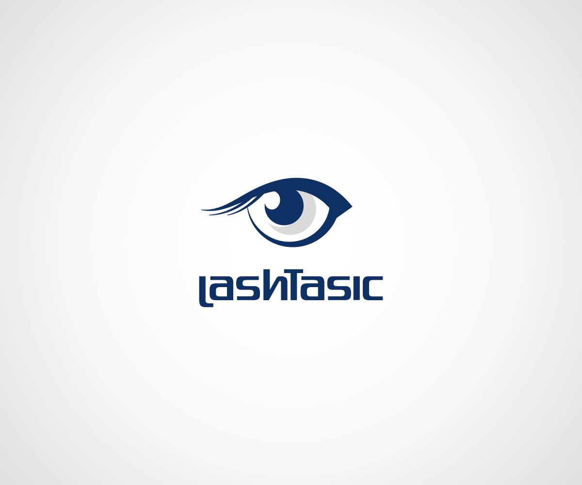 Logo Design For Jackie Crayton By Graphic Art Design