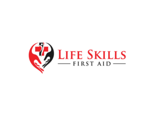 first aid logo design - photo #43