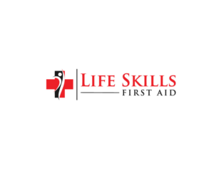 first aid logo design - photo #46