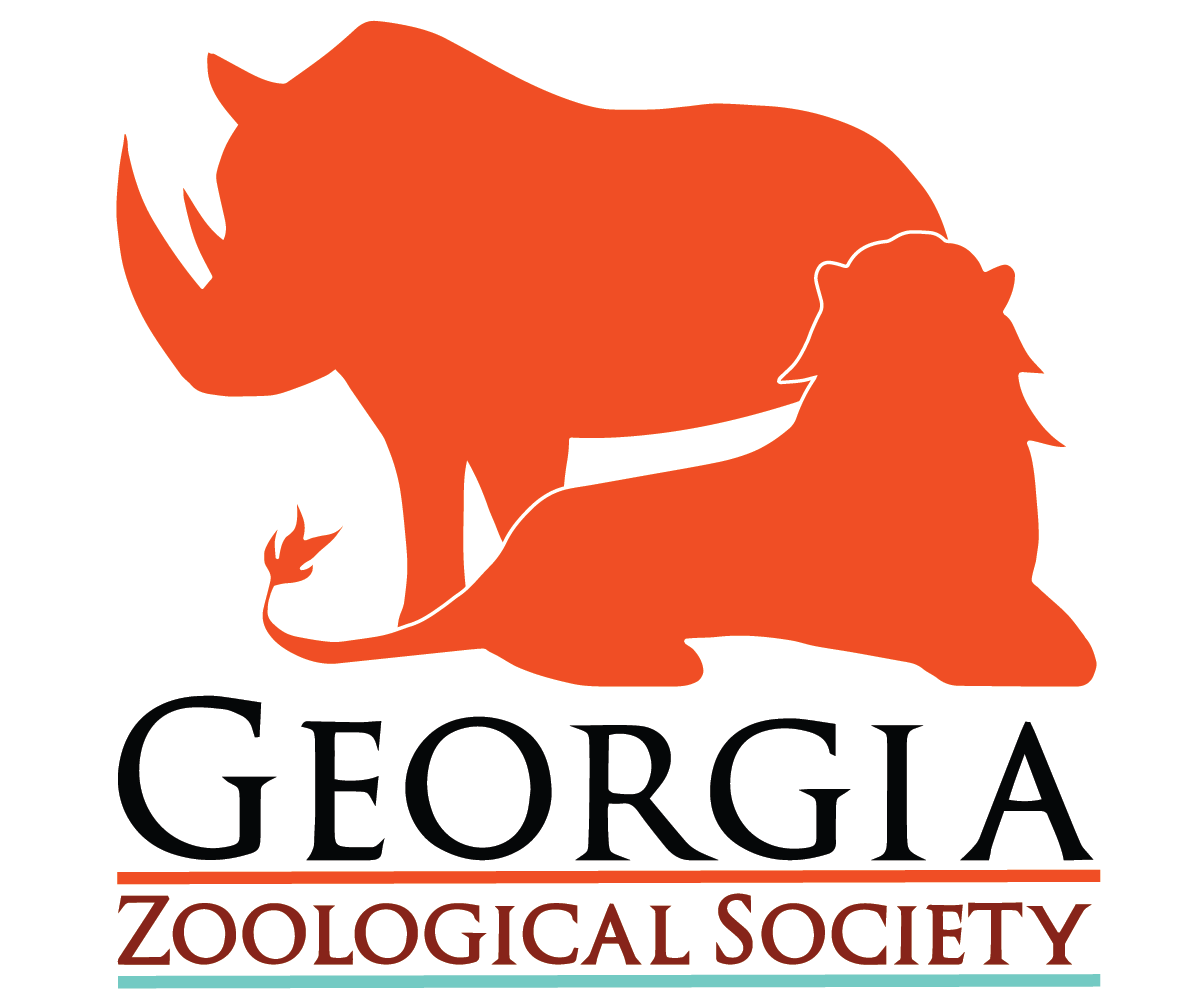 Georgia safari conservation park