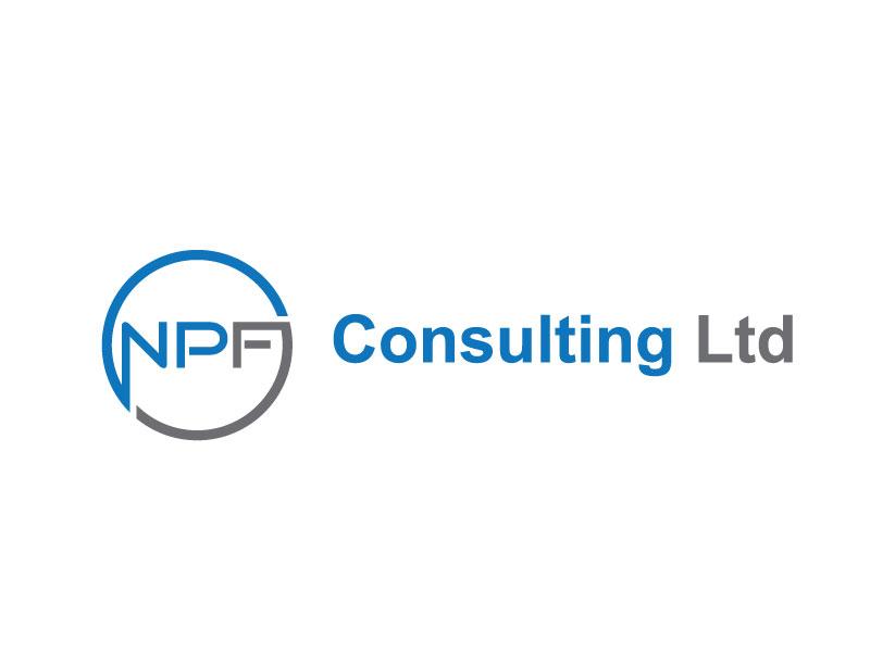 Bold, Professional, Construction Logo Design for NPaF