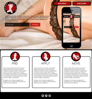 Building An Adult Website 114