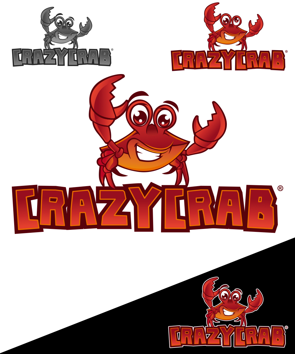 Character Designer Pay : Playful personable tourism character designs for crazy