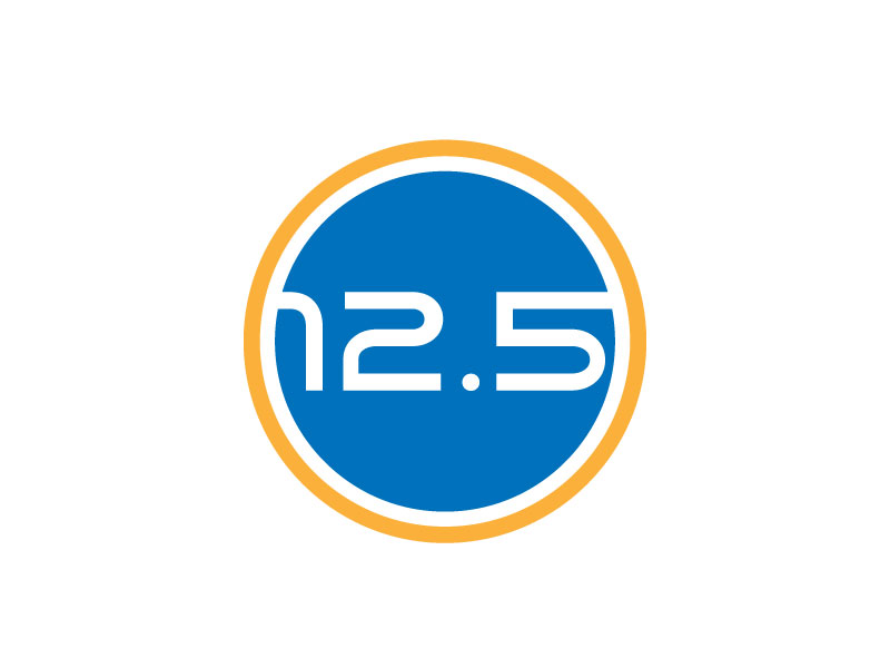 Upmarket Professional Airline Logo Design For 125 By Heart