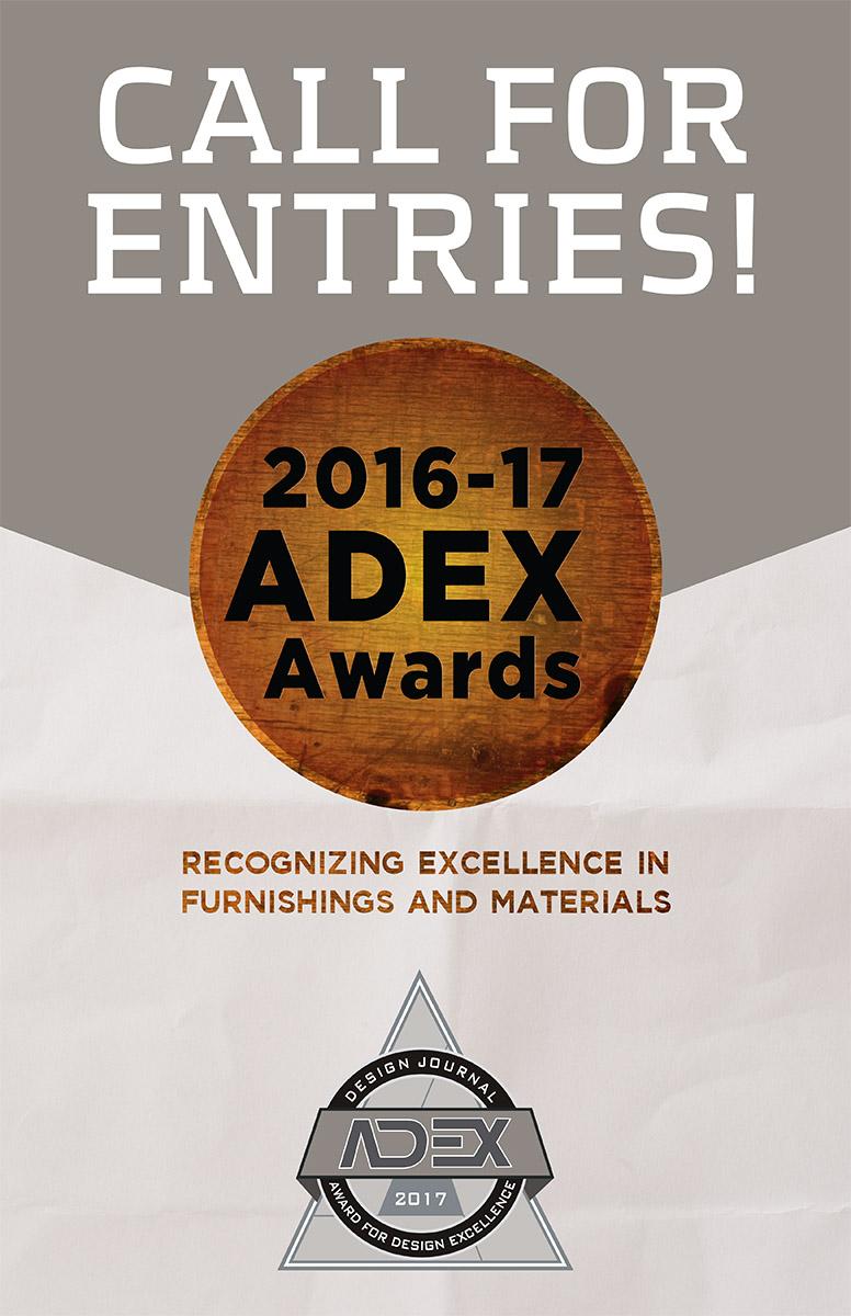 Poster design awards - Modern Professional Poster Design For Company In United States Design 12166901