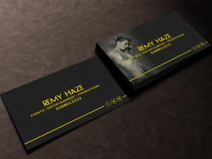 124 elegant business card designs business business card design business card design by sandaruwan for this project design 12191948 colourmoves