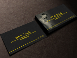 124 elegant business card designs business business card design business card design by sandaruwan for this project design 12191949 colourmoves
