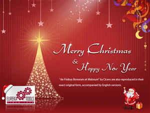 Business christmas cards to email image collections card design christmas cards to email 12 professional upmarket graphic designs for a business in singapore graphic design design 515390 submitted to reheart Gallery