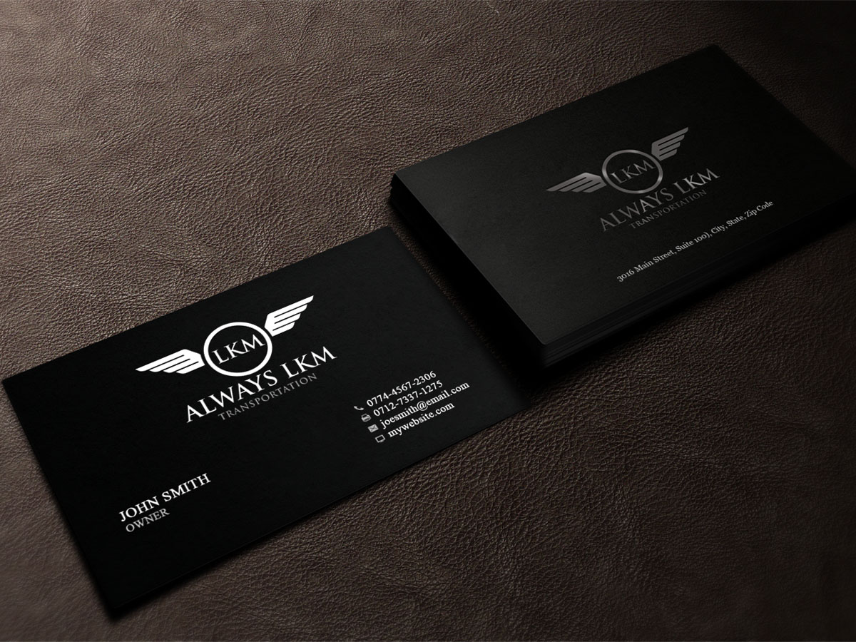 Naples fl business cards best business cards masculine serious business card design for philip la russo by magicingreecefo Image collections