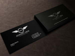 132 masculine business card designs business business card design business card design by sandaruwan for this project design 12481972 colourmoves Images