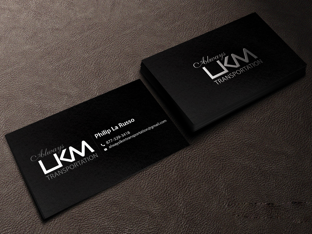 132 masculine business card designs business business card design business card design by creations box 2015 for this project design 12517070 colourmoves